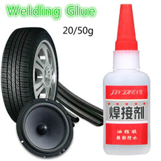 weldingglue, oilyglue, tirerepairglue, adhesivesamptape