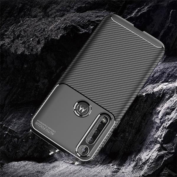 case, Motorola, motoonezoom, motog8play