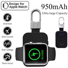 applewatch, Key Chain, Apple, watchwirelesscharger