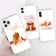 samsunga72018case, huaweipsmart2019case, iphone 5, cute