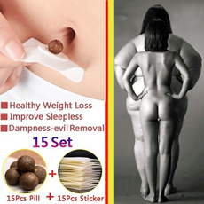 Weight Loss Products, bodyfatburning, loseweight, navelstick