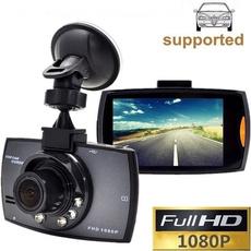 Cars, Photography, cardvr, Camera