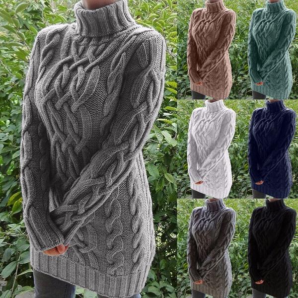 longsleevesweaterbt, Women Sweater, knitted sweater, Long Sleeve