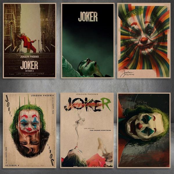 decoration, joaquinphoenix, Posters, Wallpaper