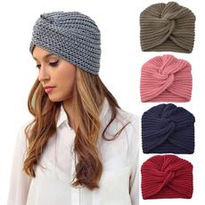 woolen, Fashion, Ladies Fashion, Cap