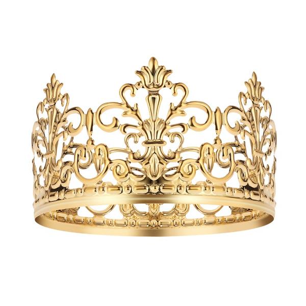hair, cakedecorationwedding, partydecorationsfavor, tiaracrown