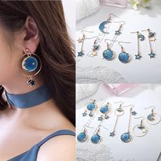 Fashion, Star, Jewelry, Gifts