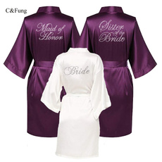 weddingrobe, Gifts, purple, motherbriderobe