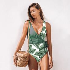 Bikinis Set, sporty, sexy swimsuit, Bikini swimwear