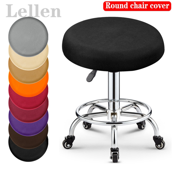 chaircoversdiningroom, barstoolcover, chaircover, Spandex