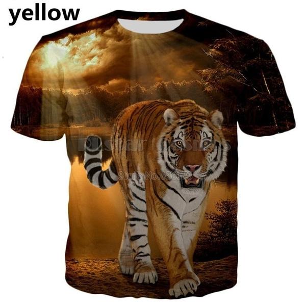 Owl, Fashion, tshirt men, menshortsleevedtshirt