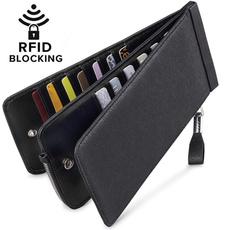 case, front pocket wallet, rfidpassportwallet, creditcardprotectorwallet