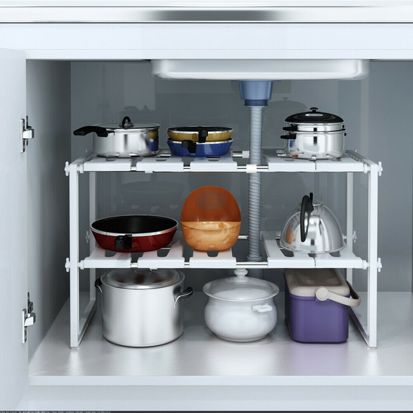 Kitchen & Dining, Cabinets, Shelf, gadget