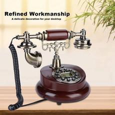 Antique, telephoneheadset, Fashion, dial
