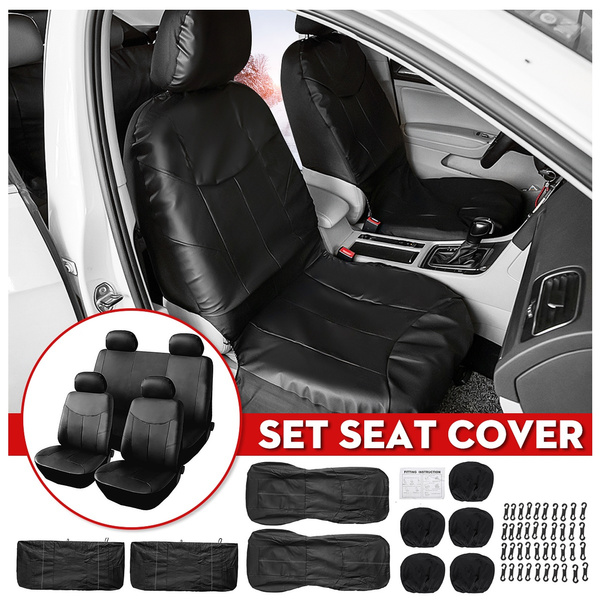 carseatcover, Vans, carseatpad, seatcoverforsuv
