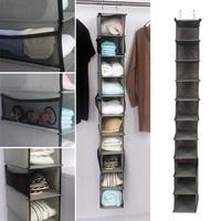 clothingwardrobestorage, Fashion, householdessential, closetsstorage