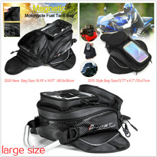 Tank, Waterproof, motorcycleoiltankbag, Tool