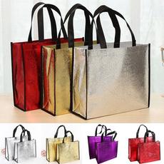 reusablebag, Laser, Totes, Gifts