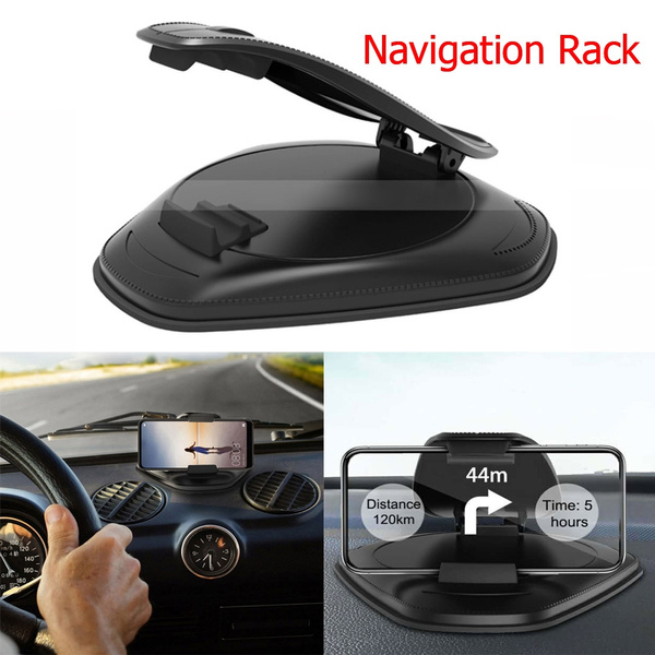 Console, phone holder, consoleclip, Mobile