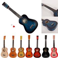 Musical Instruments, guitarstring, Gifts, kidsguitar