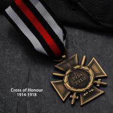 germany medal, honour, medals, Cross