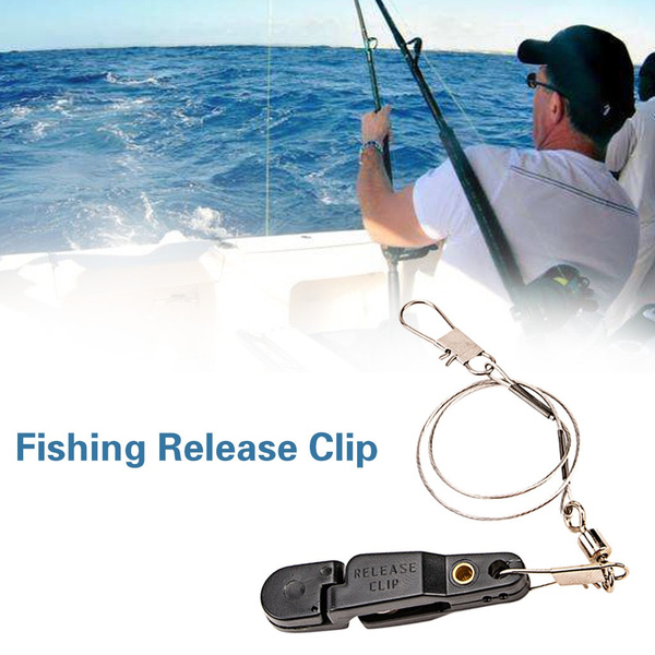 Grip, fishingclipper, Clip, Outdoor Sports