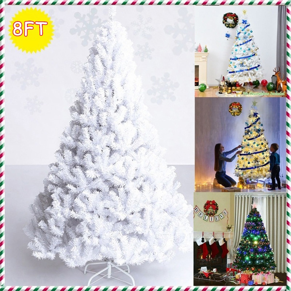 Holiday, Christmas, Tree, Pvc