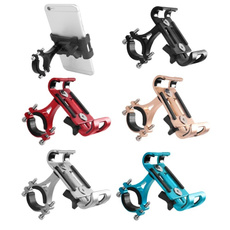 motorcycleaccessorie, Mountain, sportsampoutdoor, bikephoneholder