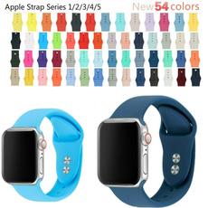 Fashion Accessory, Moda, Wristbands, iwatchband38mm