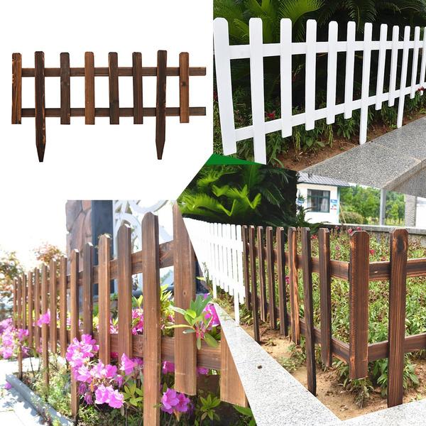 gardenpicket, Gardening, Home Decor, picketfence