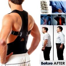 bodycorrector, Fashion Accessory, Fashion, backcorrector