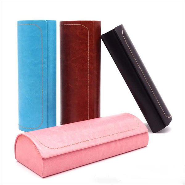 Box, case, hardframe, Waterproof