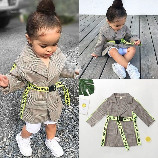 girljacket, babygirlcoat, girljacketcoat, latticejacket