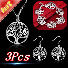 Sterling, 925 sterling silver, Jewelry, Gifts