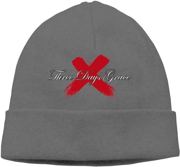 ballcapsformen, Beanie, hats for women, Trucker Hats