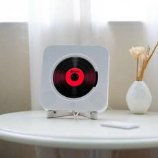 sound, stereospeaker, Remote, Remote Controls