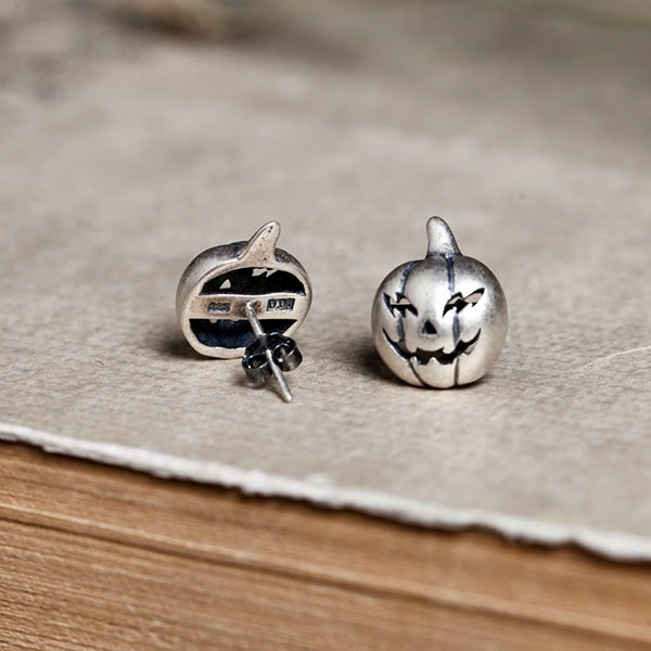 gothicearring, Goth, Fashion, streetpataccessory
