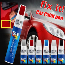 carscratch, Waterproof, Cars, painting