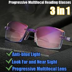 nearfarsight, Blues, antiblueeyeglasse, multifocuseyewear