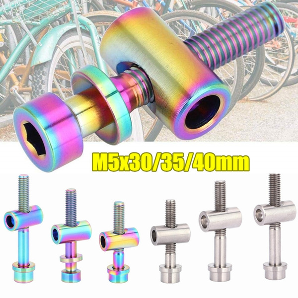 screw, Head, Outdoor, Cycling