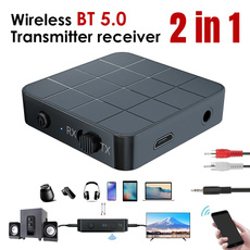 audioreceiver, bluetoothaudioreceiver, bluetoothtransmitter, TV