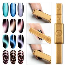 manicure tool, cateyegelpolish, eye, cateyegel