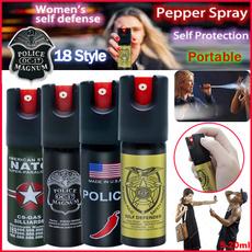 selfdefensealarm, Outdoor, selfdefenseproduct, selfdefenseequipment