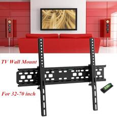 Wall Mount, led, TV, Mount