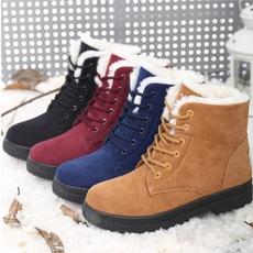 Shorts, Invierno, Womens Shoes, Botas