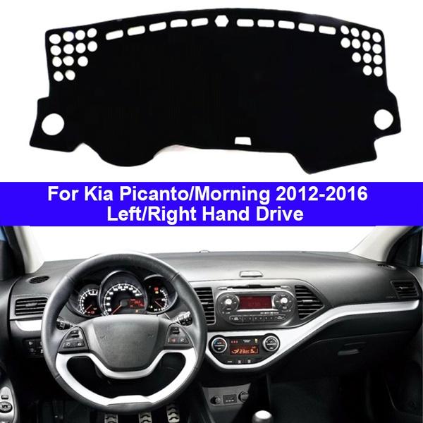 dashmat, kiamorning20122013201420152016, Cars, Cover