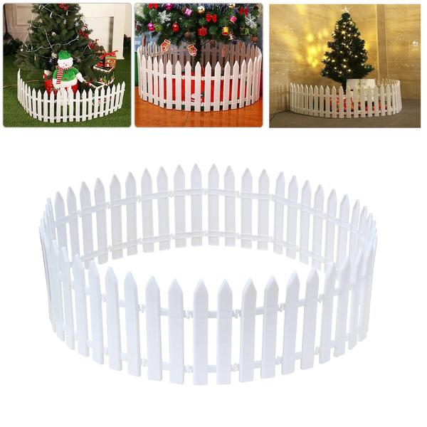 Home & Kitchen, Christmas, Home, Tree