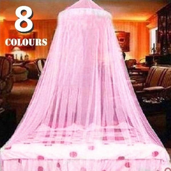 Fashion, Home Decor, Bedding, outdoor camping