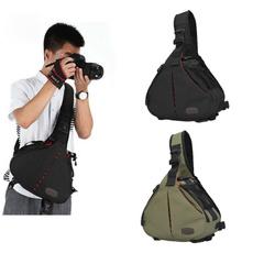 case, Shoulder Bags, Fashion, massengerbag