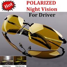 drivingsunglasse, Moda, UV400 Sunglasses, nightvisionsunglasse